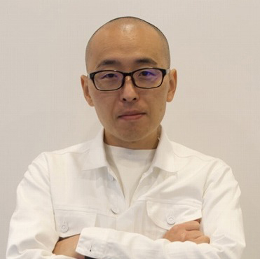 入谷光裕 男性 41歳